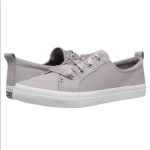 NEW SPERRY Crest Vibe Sneaker